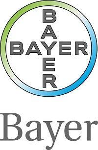 Bayer CropScience Ltd