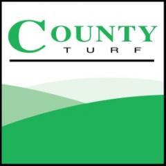 County Turf Ltd
