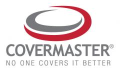 Covermaster Inc.