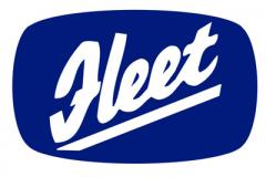 Fleet (Line Markers) Ltd