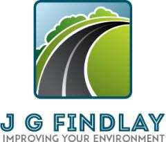 J G Findlay Ltd