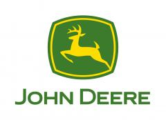 John Deere Ltd