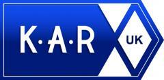 KAR UK Ltd