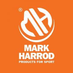 Mark Harrod Ltd