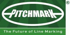 Pitchmark Ltd