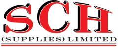 SCH (Supplies) Ltd