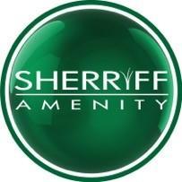 Sherriff Amenity