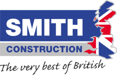 Smith Construction (Heckington) Ltd