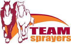 Team Sprayers Ltd