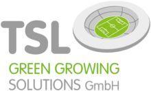 TSL Green Growing Solutions GmbH