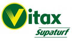 Vitax Ltd