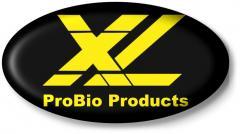XL ProBio
